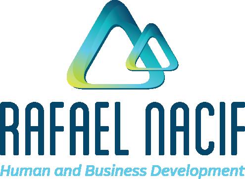 Rafael Nacif