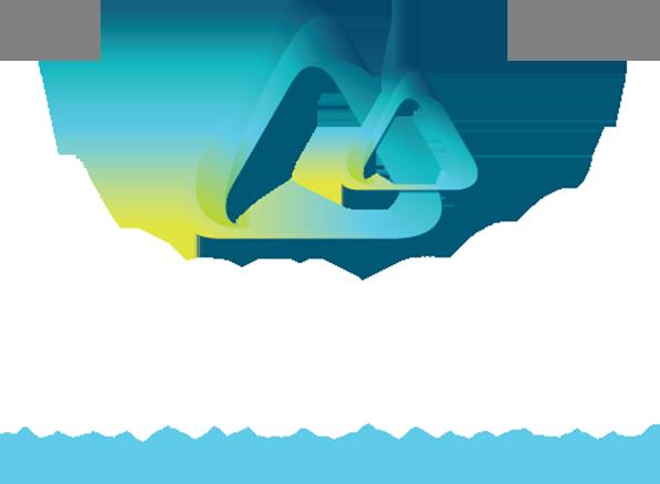 Logo Rafael Nacif